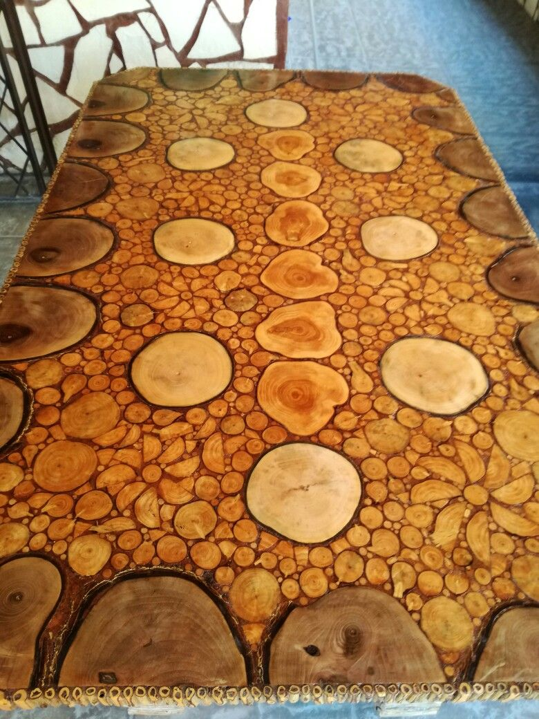 Pin By Mehrdadzahedi On Wood Old Wood Projects Wood Diy Coffee