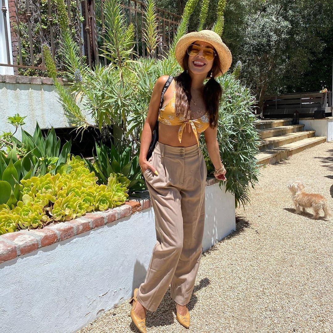Pin by Anne G. on Vanessa Hudgens   Vanessa hudgens ...
