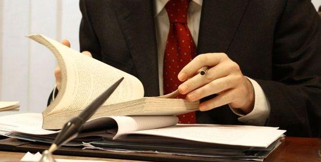 Start Up Business Lawyers | Lawyer Startup | Tax lawyer, Tax