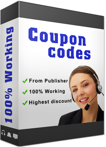 10 Off Ebay Affiliate Search Script Coupon Code On April Fools Day Offering Sales March 2020 Ivoicesoft Batch