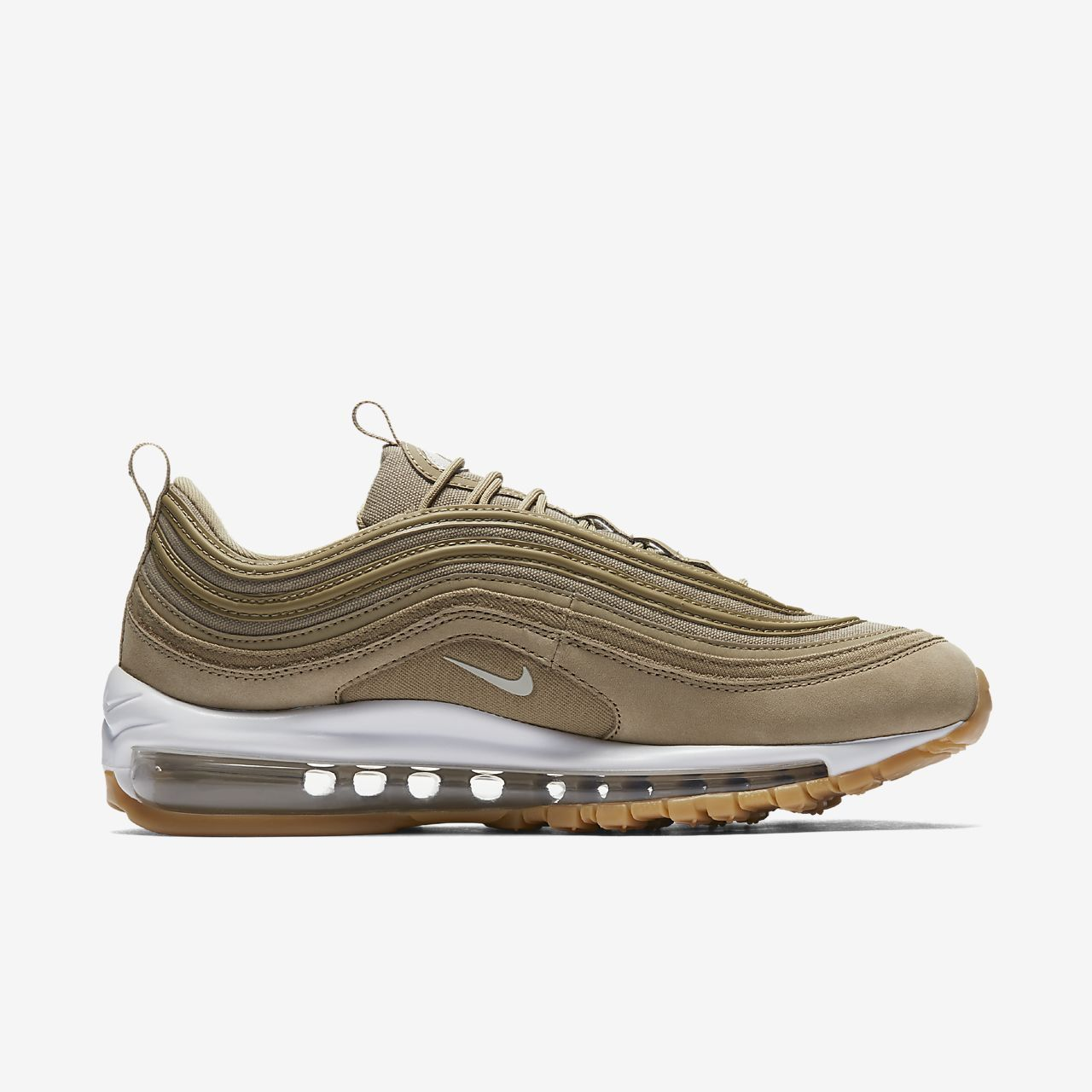 2eb577001500 Nike Air Max  97 UT Women s Shoe