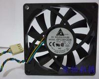 For ADDA fan ad0924hb-f99ds new original 9238 DC24V 0.55a cooling fan