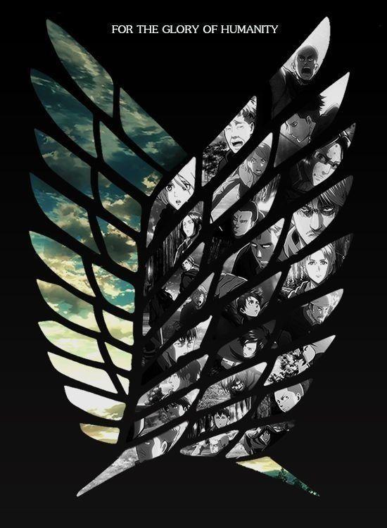 Attack On Titan Wallpaper Eren