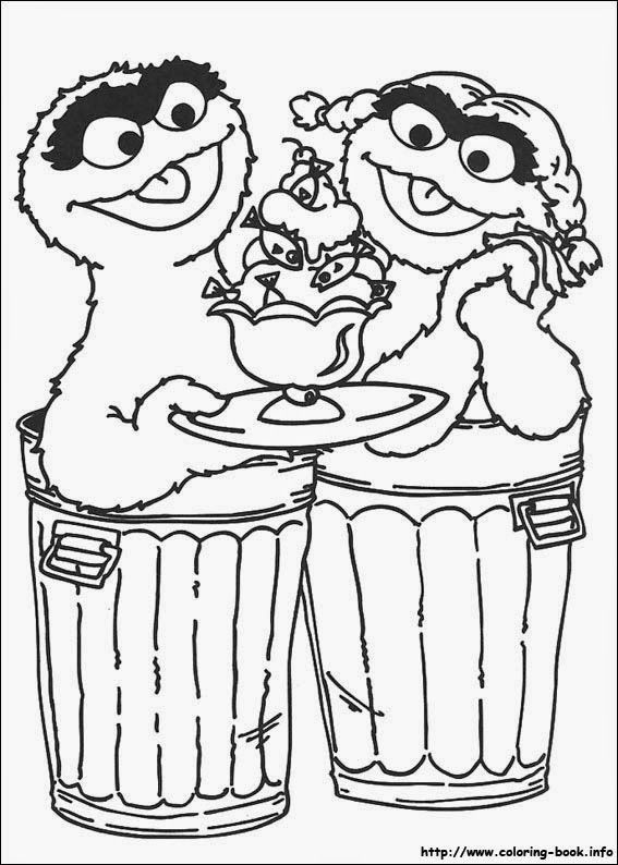 Pin by Gina Ross on Coloring Pages | Pinterest