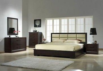 Designer Bedroom Sets Elegant Leather Designer Bedroom Furniture Sets  Modern  Beds