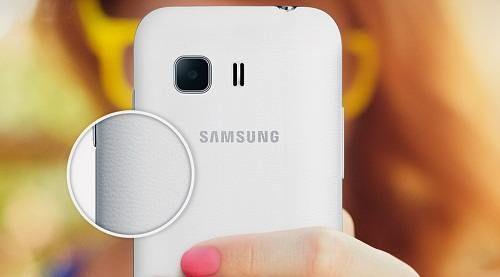 Harga Samsung Galaxy Young 2 Terbaru Di Bulan Ini Beserta Harga
