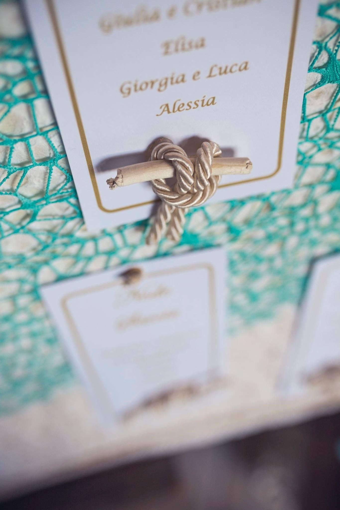 Matrimonio Tema Mare : Tag matrimonio tema mare personalizzabile cinzia creazioni