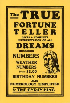 Google Image Result For Http Www Luckymojo Com True Fortune Teller Jpg Dream Book Gambling Quotes Gambling