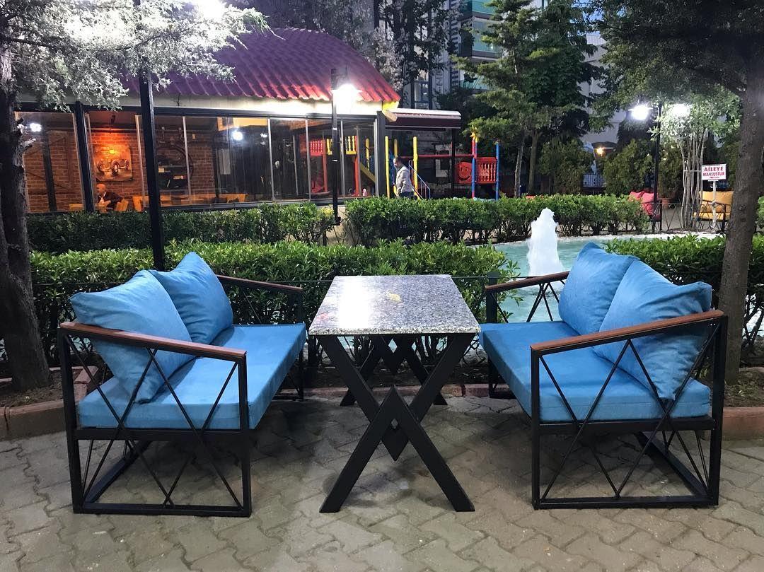 23 Begenme 1 Yorum Instagram Da On1bucuk N 1 Bucuk Iletisim 0553 750 99 15 Sedir Berjer Kolt In 2020 Outdoor Furniture Sets Outdoor Decor Outdoor Furniture