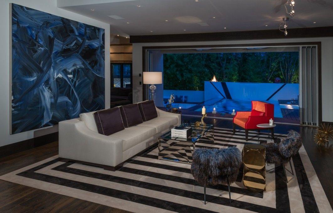 Christopher Murphy Designs Interior Designs Tulsa OK