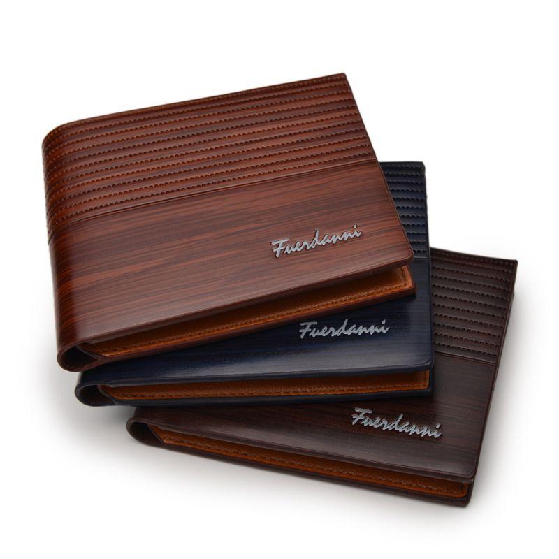Midas Vintage Men Leather Brand Luxury Wallet   Price   10.98   FREE  Shipping     hashtag1 f5dbca7cc6923