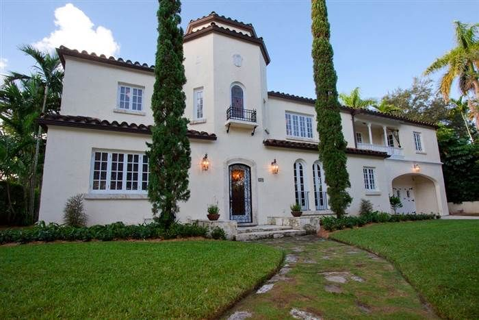 253773ef12d7c80472fd3bd5bb576077 - Coral Gables Merrick House And Gardens