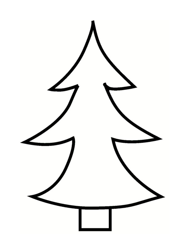 épinglé Sur Déco Noel