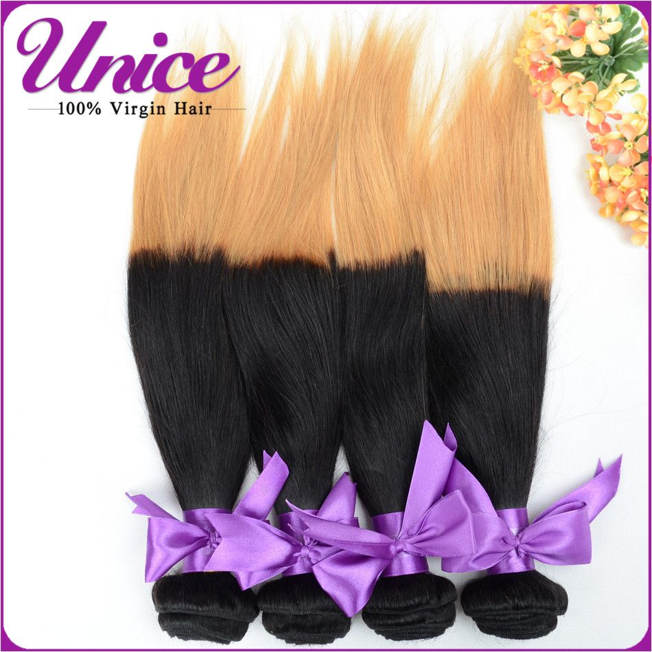Httpaliexpressstore1081378 Ombre Hair Extensionsoft