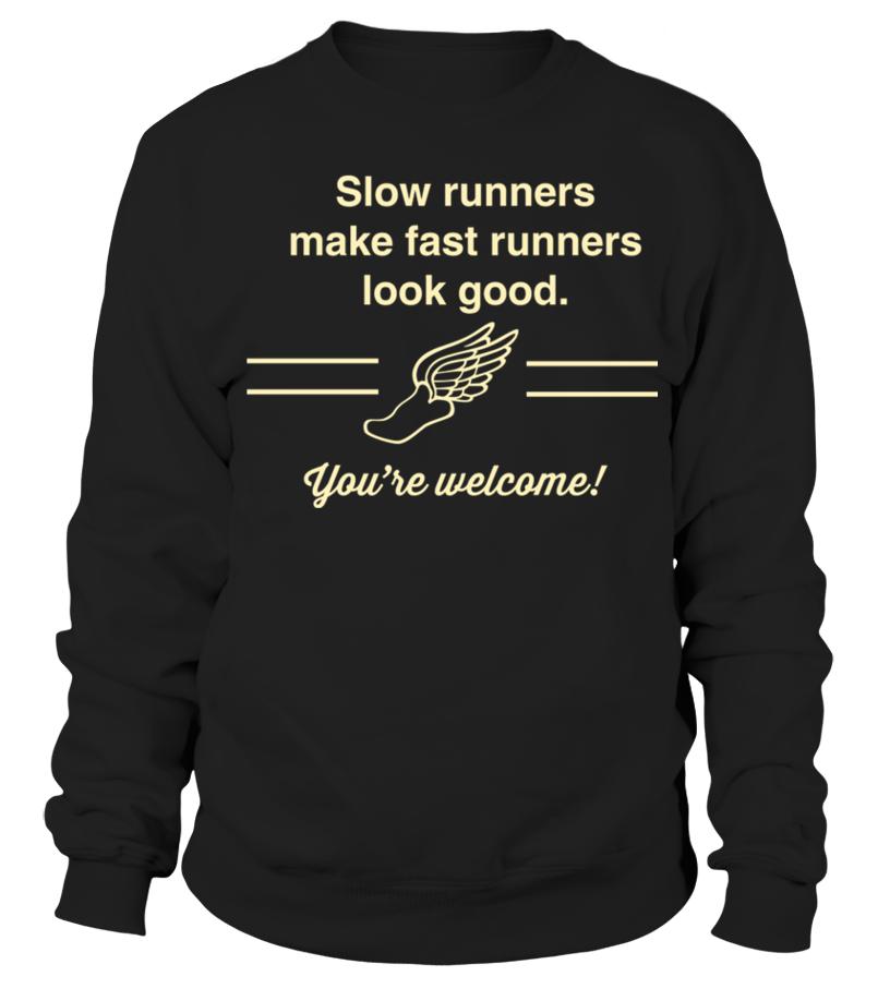 Exercise Fitness Run Running Drink Marathon Race Runner Jogging Shirt Birthday November Gift Ideas Photo Image Riding