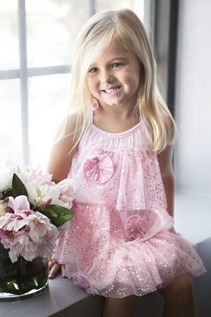 pin von linda iagallo auf beauties | kleider für kleine