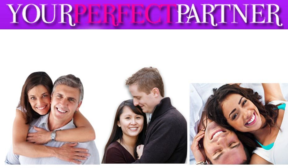 Your Perfect Partner, a renowned matchmaker specializes in singles events,  introduction services, seniors dating, Asian dating services and many more.