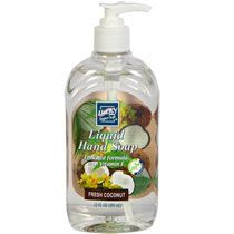 Bulk Assured Instant Hand Sanitizer 8 Oz Bottles At Dollartree