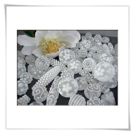 Perle Galerie