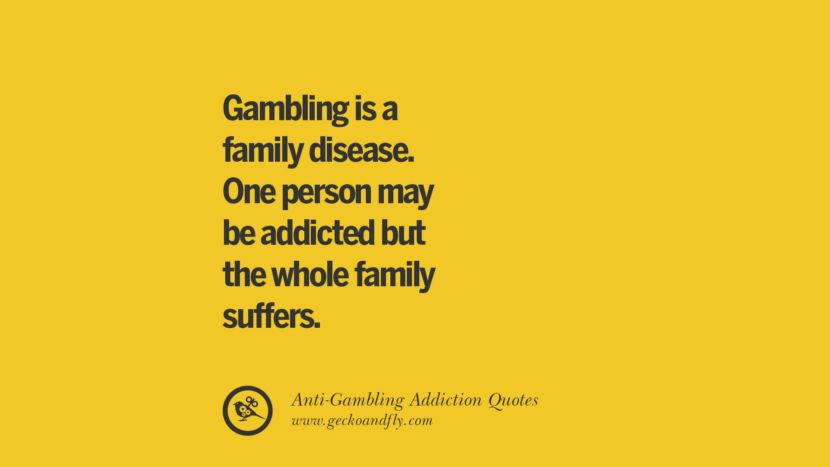 Loving someone with a gambling addiction gold club casino скачать