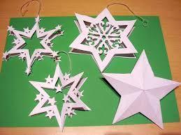 """Képtalálat a következőre  """"karácsonyi csillag papírból sablon ... 552b94f110"""