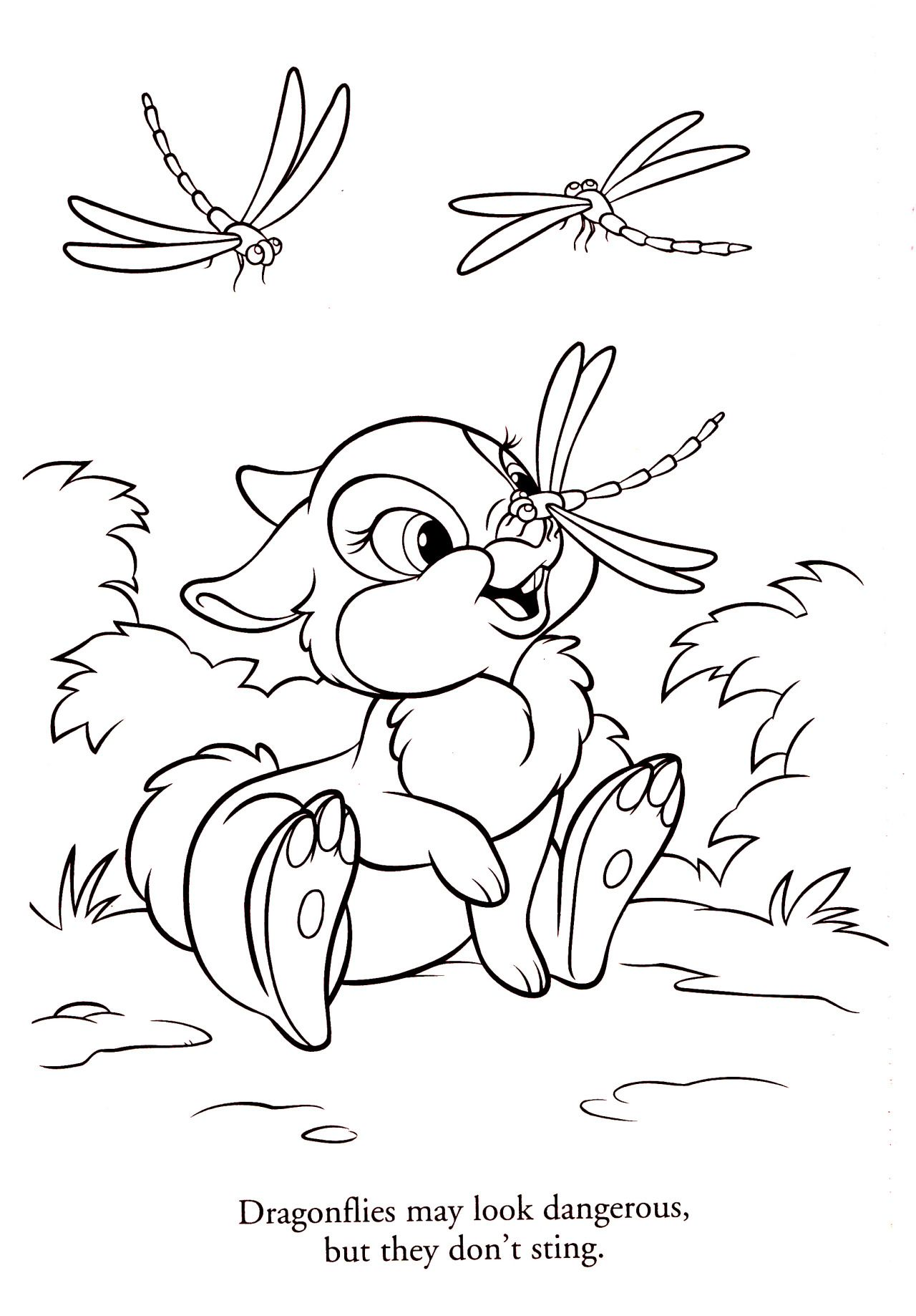 Disney Coloring Pages Photo Disney Coloring Pages Cute Coloring Pages Coloring Books [ 1838 x 1280 Pixel ]