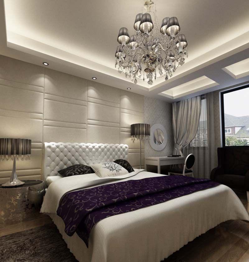 Cool Free Luxury Bedroom Interior Design Luxury Bedroom Master Luxurious Bedrooms Bedroom Interior Unique bedroom interior design