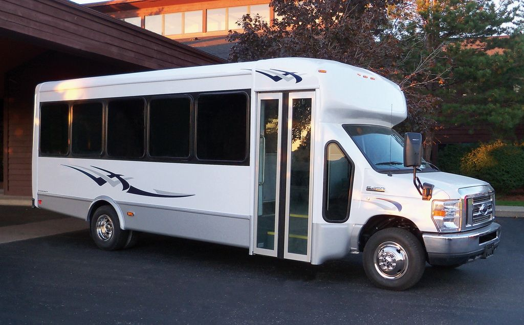 Las Vegas Free Shuttle Services (With images) Las vegas