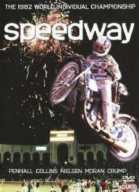 1956 Individual Speedway World Championship