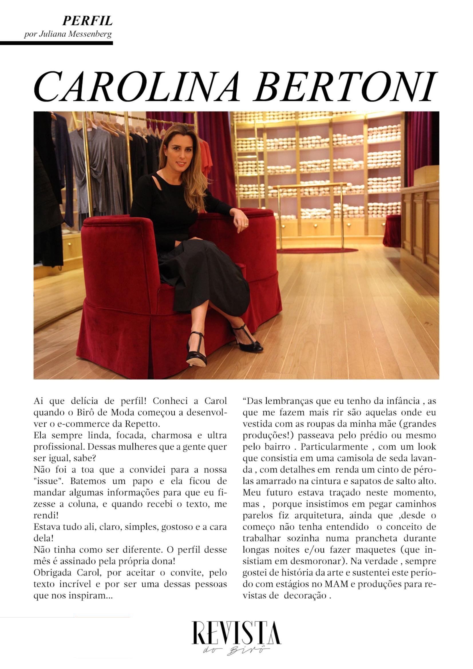 555ff57a22143 Pin de Revista do Birô em Revista do Birô  3