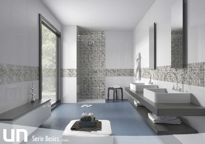 Resultado de imagen para revestimientos para cocinas | baños ...
