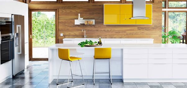 Ikea Kitchen Catalog Gallery | Home design ideas picture gallery