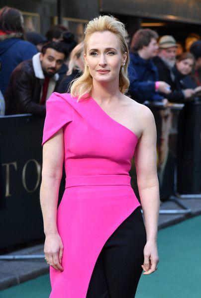 Genevieve OReilly | Celebrities female, Women, Beautiful