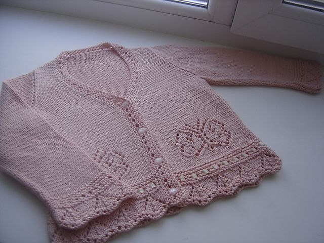 Ravelry: Project Gallery for Rapunzel pattern by Patons UK | Baby ...