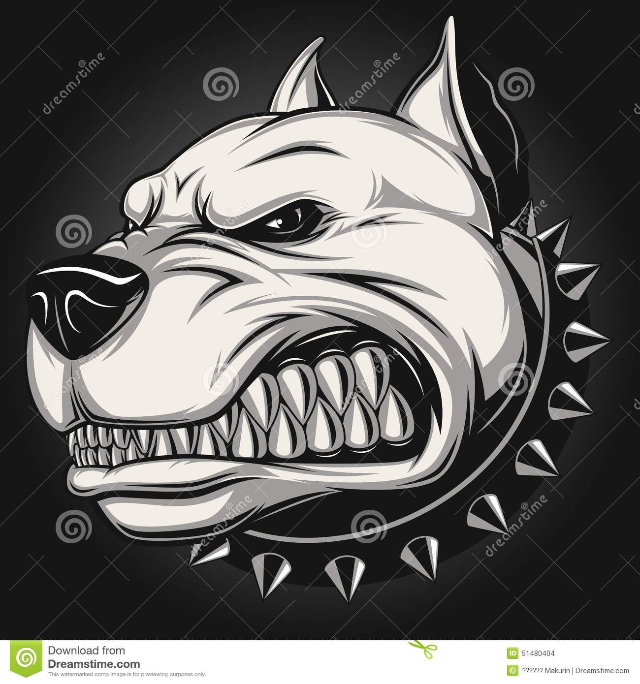 Angry Dog Download From Over 67 Million High Quality Stock
