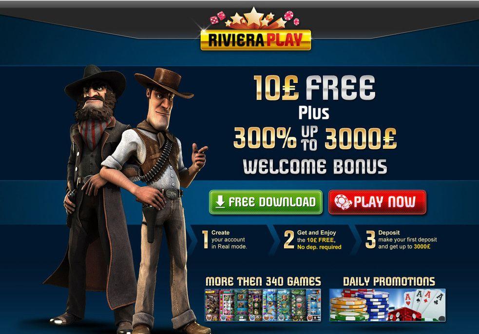 New online casino sites UK no deposit bonus Online