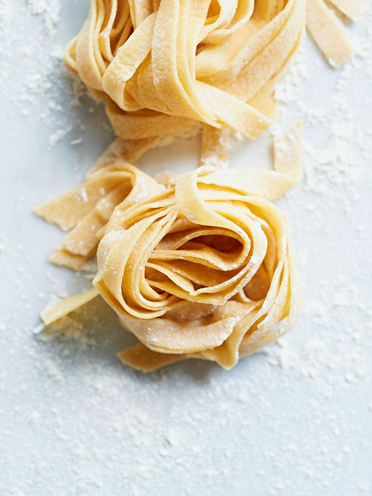 Photo of Our Best Classic Italian Recipes
