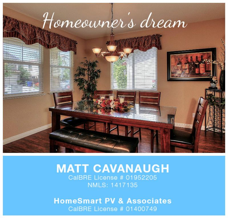 Own this Stunning 2-story home in Northeast Turlock! This ...