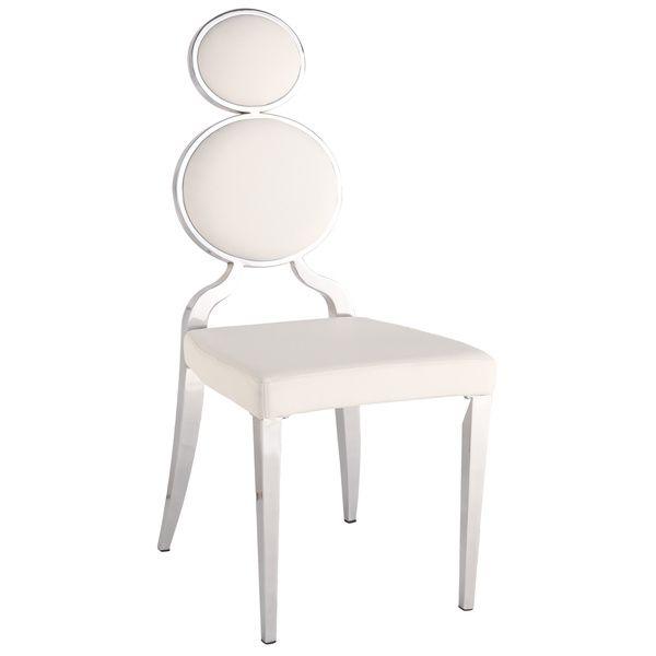 http://www.overstock.com/Home-Garden/Oriana-Chrome-White-Double-Ring-Back-Side-Chair-Set-of-2/9754030/product.html?refccid=SW2ZUH4RT7HKV6KFTFLAPRV6PQ