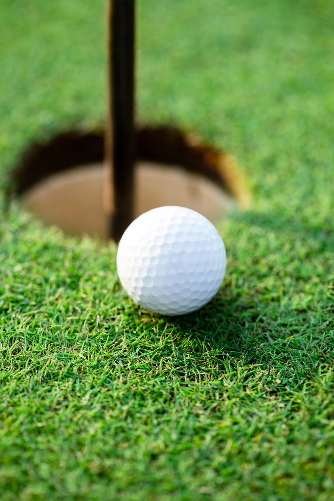 Golf Course Wallpaper Widescreen Golf Ball Golf Photography Golf Course Photography