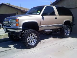 2 Door Yukon For Sale Google Search Chevy Tahoe Chevy Girl