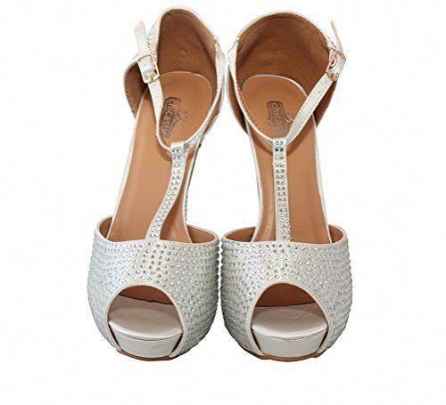 cd31ff2367d  DoesJordanSellWomensshoes Wedding Shoes Bride