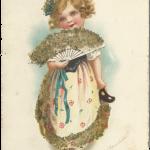 Tammy Tutterow | Vintage Imágenes en Arte | San Valentín 21muchas y divinas