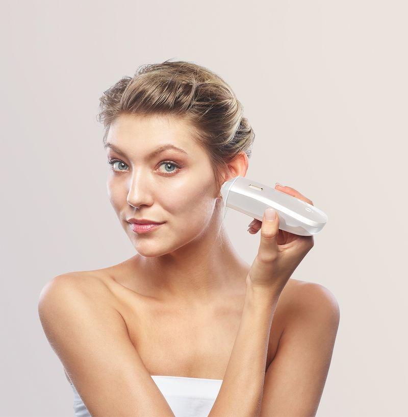 Precision Skincare Systems Skin Care System Skin Care Skin Spots