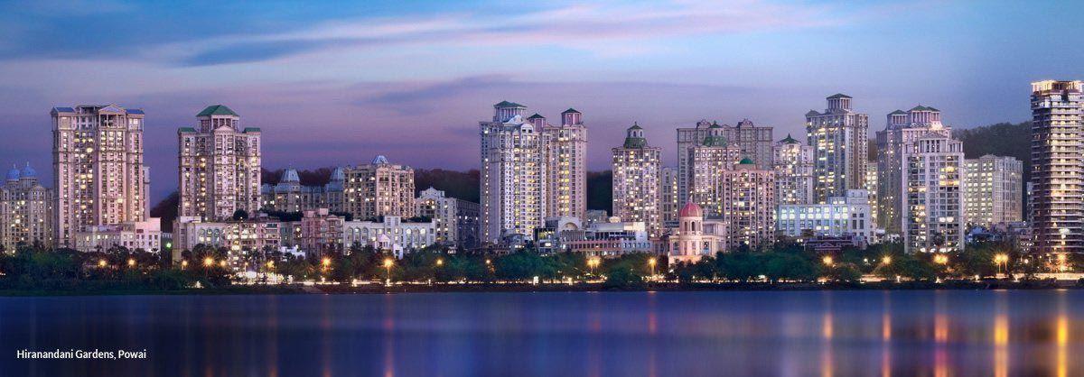 253893e4c93a10c40e99ee9eecb6677c - Service Apartments In Hiranandani Gardens Powai
