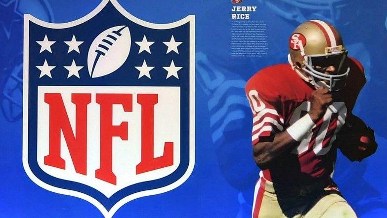 BuffStream NFL NFL Stream Watch NFL Stream Online in