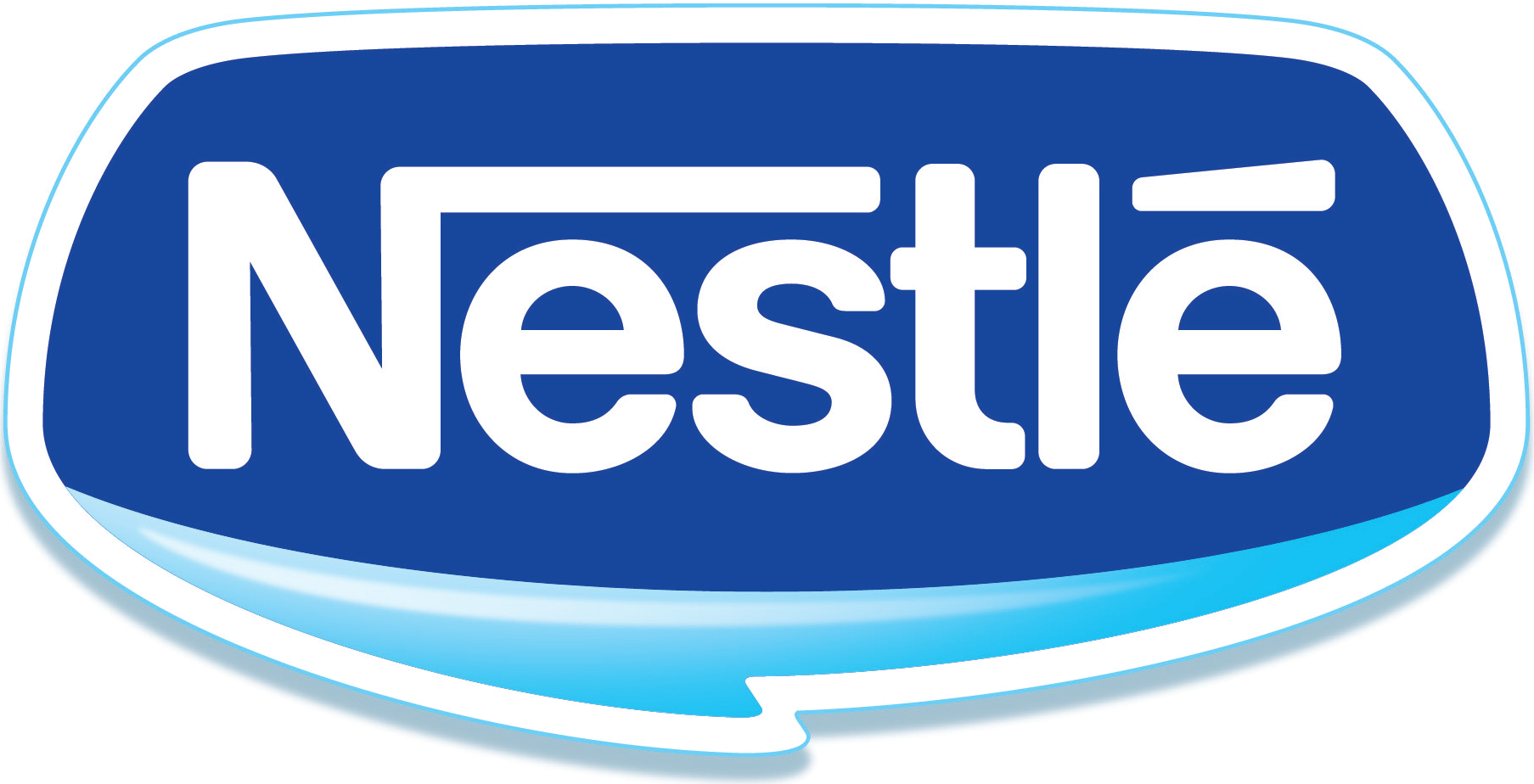 Nestle Confirms Greater China Head Change