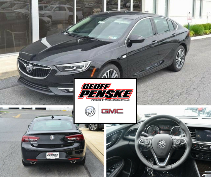 take your daily commute to the next level buick regal http bit ly 2h7bdsl buick gmc buick regal buick pinterest