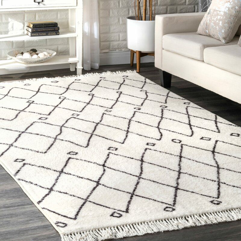Swell Simons Off White Area Rug Cool Home Office In 2019 White Gmtry Best Dining Table And Chair Ideas Images Gmtryco