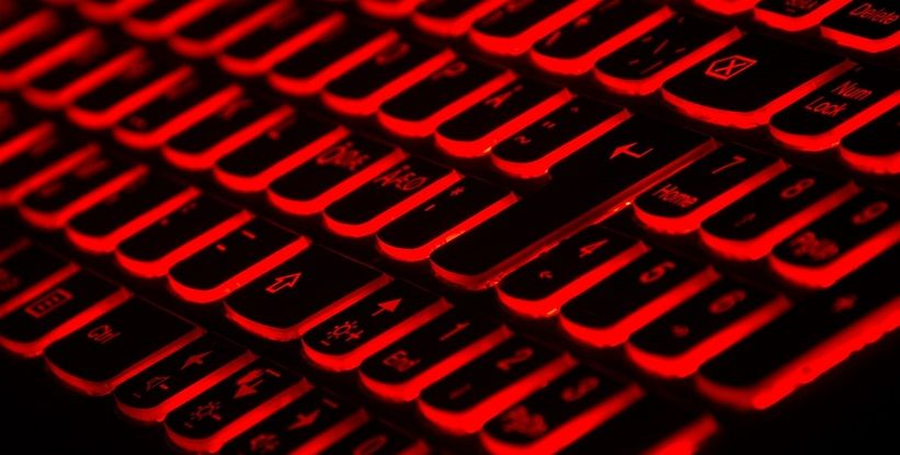 Roboto Botnet Network Building Ddos Not A Priority Cyber Security Threat Security Companies